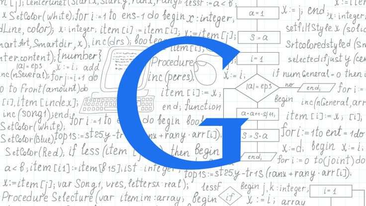 The Confusion Over#Google's Algorithm Updates & Refreshes :http://selnd.com/1pLLWmJ