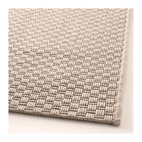 Us Furniture And Home Furnishings Ikea Rug Door Rugs