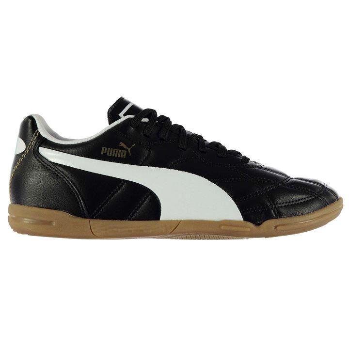 Puma   Puma Classico Indoor Football Trainers   Mens Indoor Football Boots