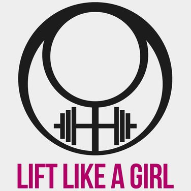 Lift Like a Girl #fitness http://greatist.com/move/best-fitness-blogs-2016