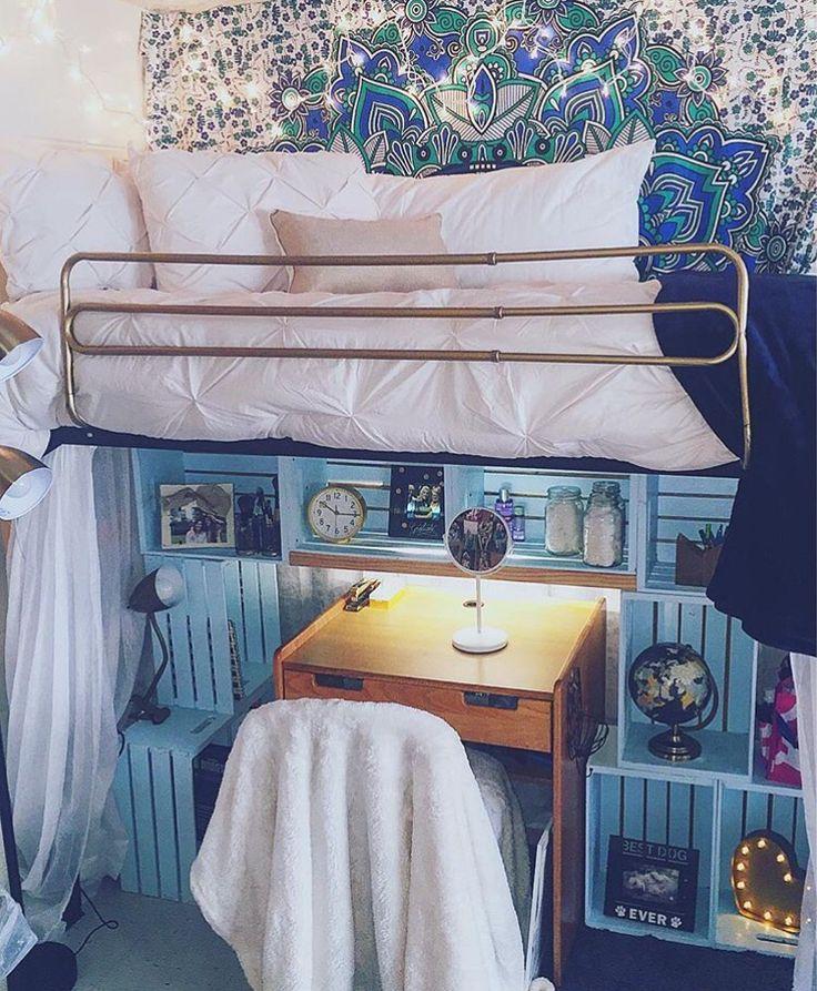 Girly Bedroom Audrey Hepburn Poster: 69 Best Dorm Inspiration Images On Pinterest
