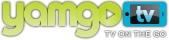 Watch Live TV on Yamgo http://yamgo.com/