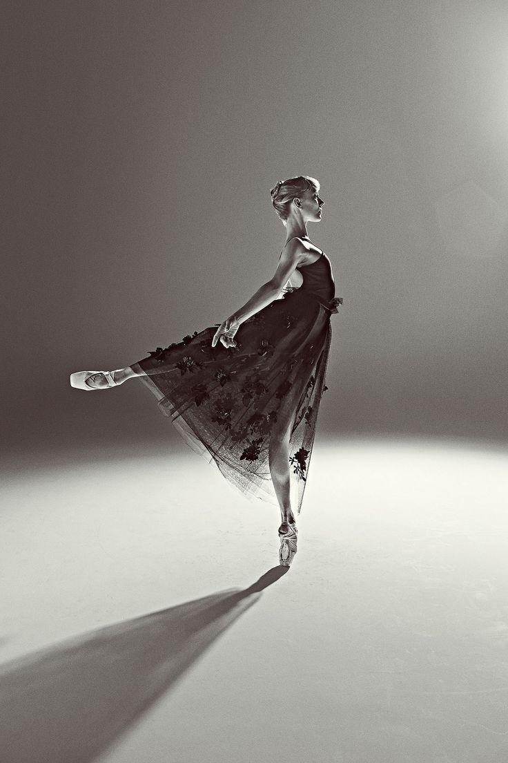 https://flic.kr/p/BYtMco | Sarah Lamb photographed for The Language of the Soul © Photograph by Rick Guest, 2015 | Royal Ballet Principal Sarah Lamb,  photographed for The Language of the Soul, 2015.   www.roh.org.uk