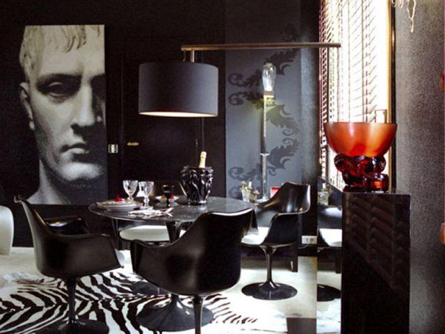 Les projets d'Oscar Ono | Des projets design | #maison, #décoration, #luxe | Plus de nouveautés sur   http://magasinsdeco.fr/les-projets-oscar-ono/