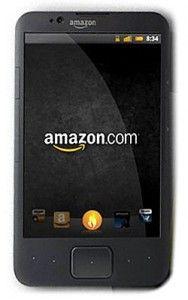 Δωρεάν σχεδιάζει να προσφέρει η Amazon το smartphone της