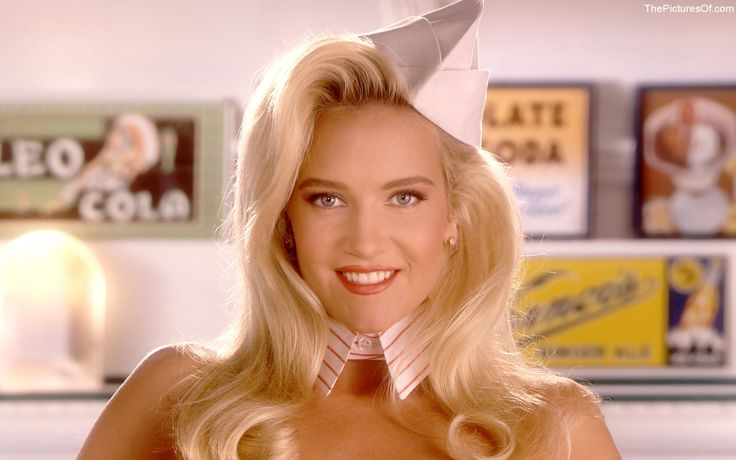 Citaten Verlichting Barbara Moore | Barbara Moore Playboy Playmate Of The