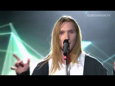 belarus song eurovision 2012