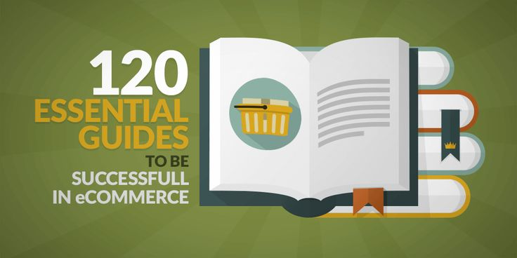 120 Actionable eCommerce Guides to Skyrocket Your Business [CATEGORIZED] - AionHill
