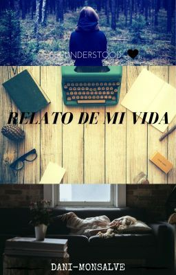 #wattpad #poesa No le abras el corazón a alguien que no ha abierto ni un libro.