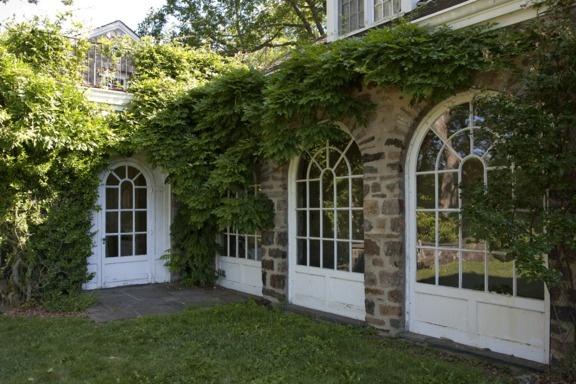 17 best images about architectural elements exterior on for Exterior architectural elements