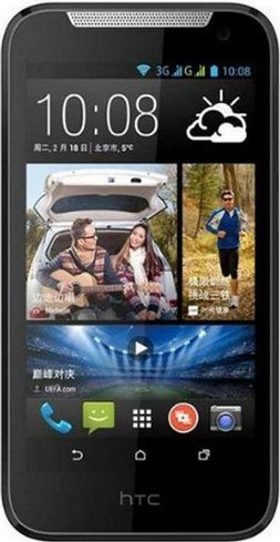 HTC Desire 310 D310w Quad Core 4.5 inch Android 4.2 Dual SIM 4GB White 3G Unlocked Smartphone - For Sale Check more at http://shipperscentral.com/wp/product/htc-desire-310-d310w-quad-core-4-5-inch-android-4-2-dual-sim-4gb-white-3g-unlocked-smartphone-for-sale-2/
