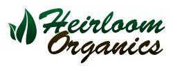 Non-Hybrid Seeds, Seedlings & Non-Hybrid Vegetable Plants