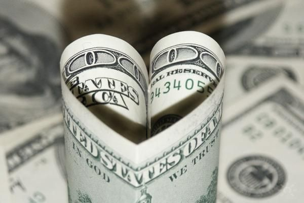 Симорон - ритуал Размножаем деньги
