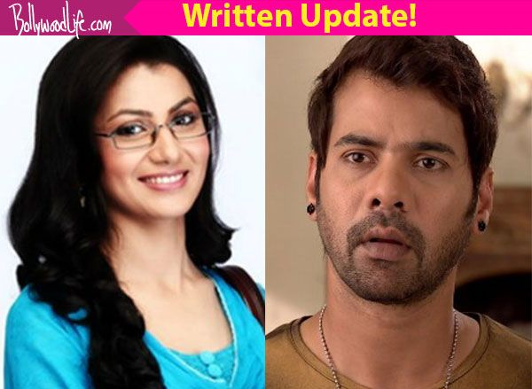 Kumkum Bhagya 16 May, 2017 Written Update of Full Episode: Pragya gets to know the truth about Abhi's marriage breaking #FansnStars