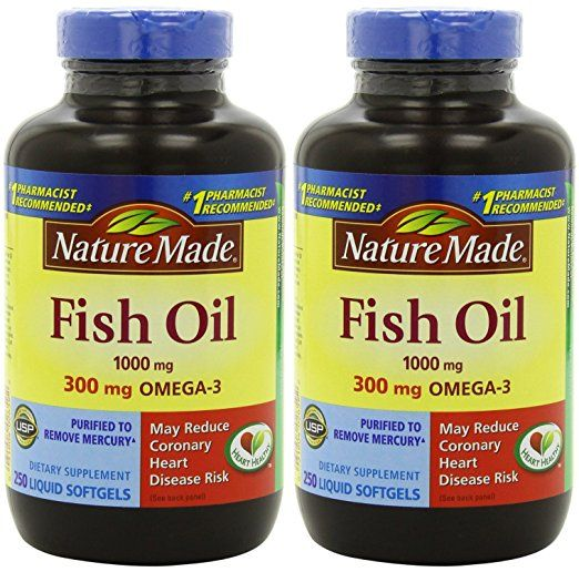 Krill oil scientific review on usage dosage side autos post for Fish oil for dogs dosage