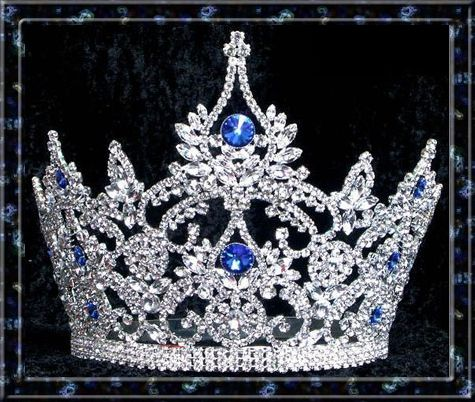 russian crown jewels tiaras and crowns pinterest