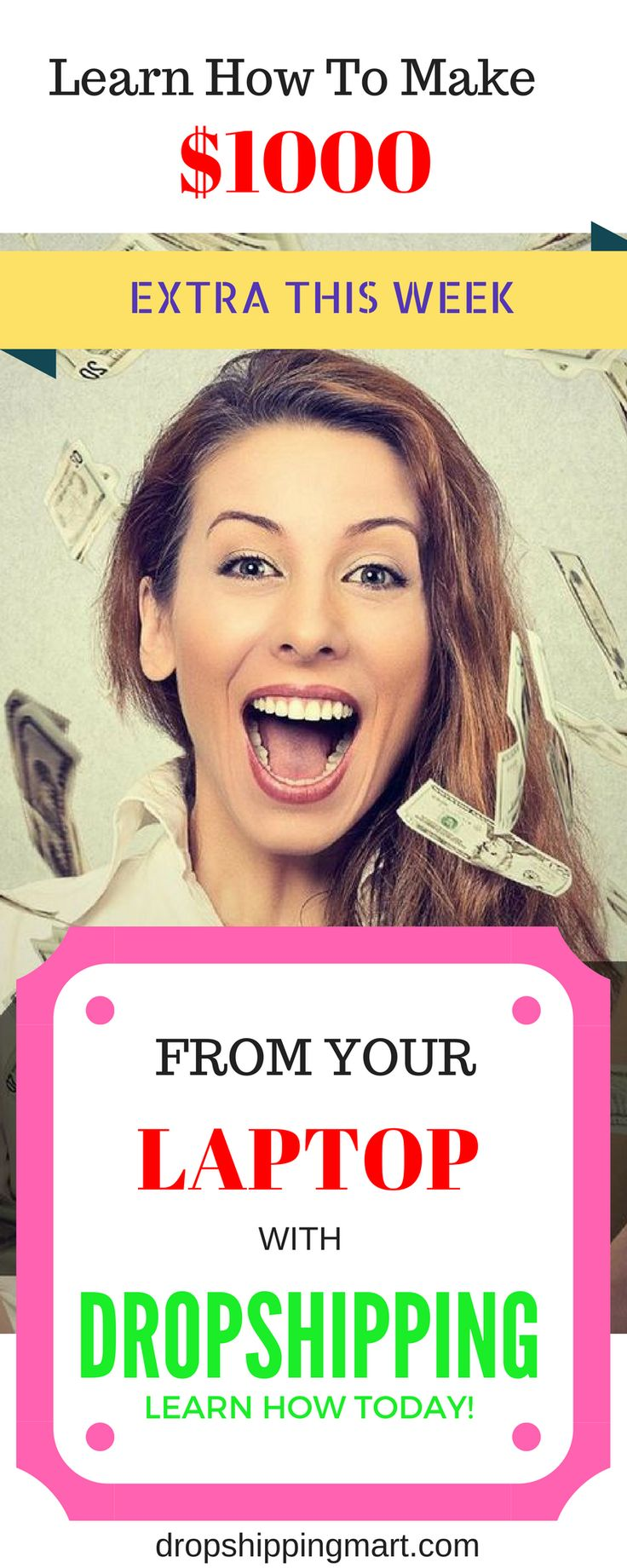 best 25 drop shipping business ideas on pinterest at home