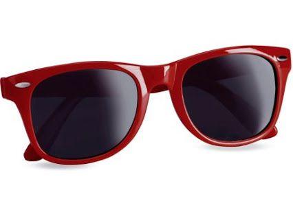 verschiedene #Sonnenbrillen in unserem Online Shop erhältlich.