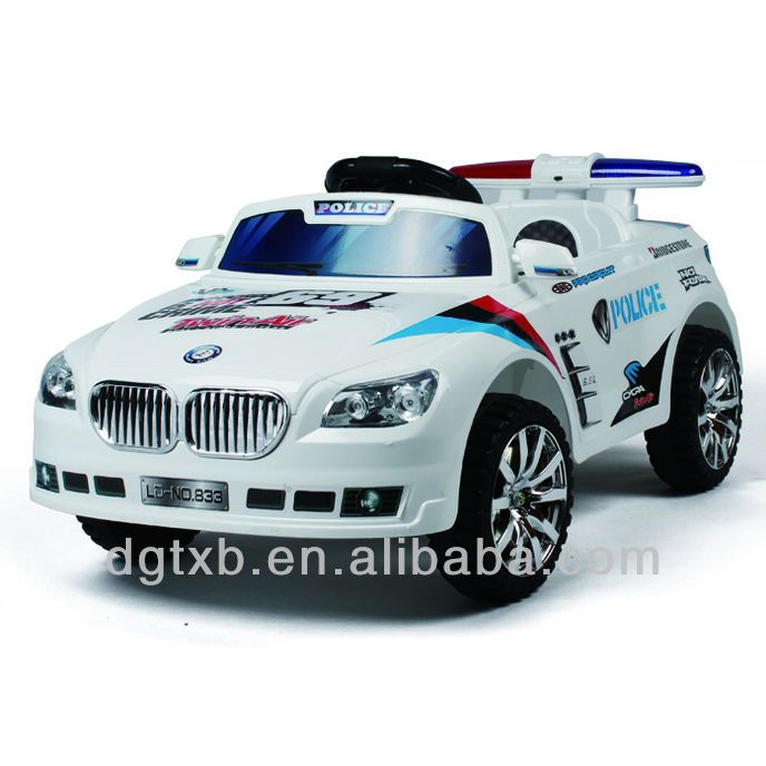 kid ride on car toy kids ride on remote control power car
