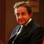 anthony seldon - Google Search