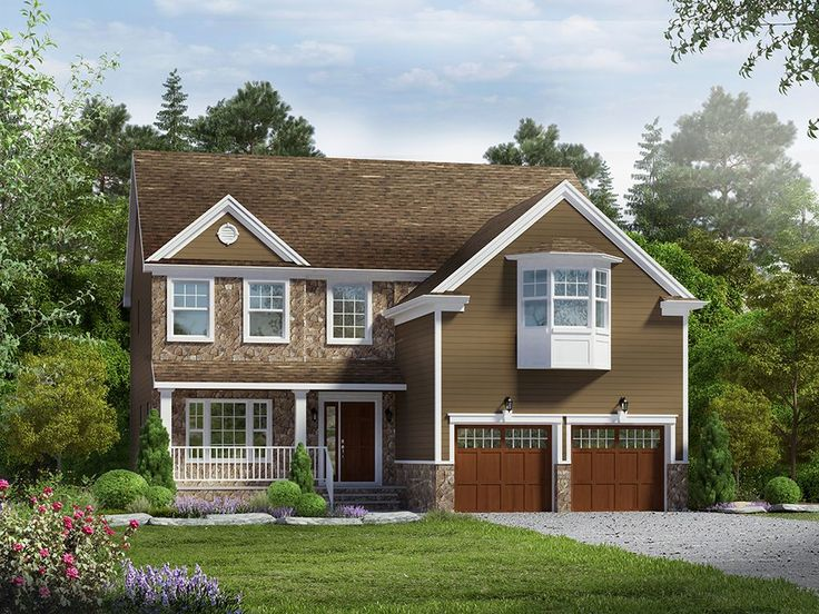 The Steeplechase - Country Club Estates by Hallmark Homes - Zillow
