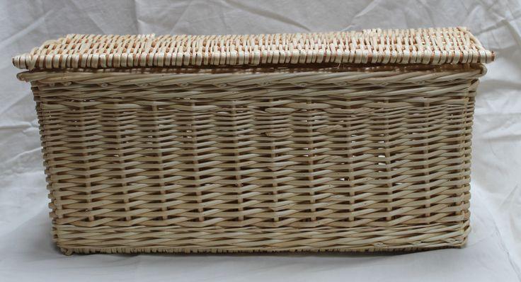 7 Best Shaped Corner Storage Basket Images On Pinterest