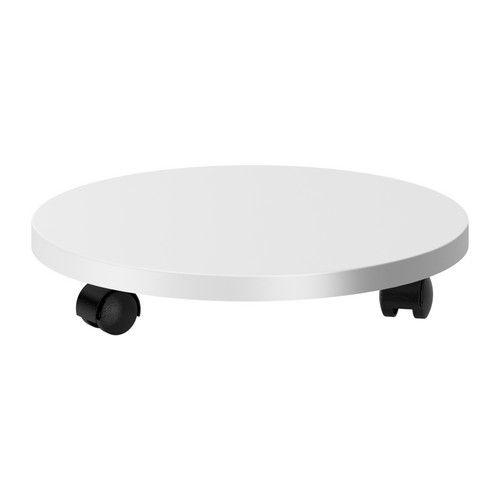 LANTLIV Podstawka na kółkach  - IKEA