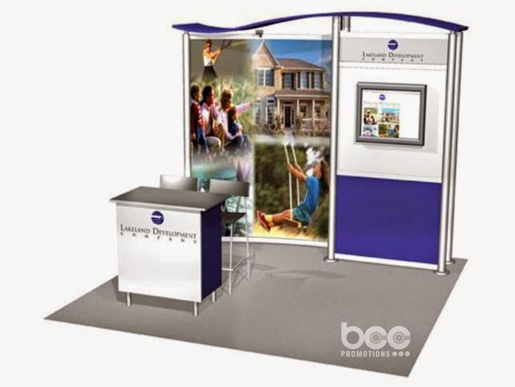 Exhibition Stall Design Ideas : Ideas about exhibition stall design on pinterest
