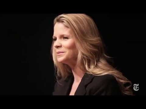 THE BRIDGES OF MADISON COUNTY -- 'To Build A Home' performed by Kelli O'Hara