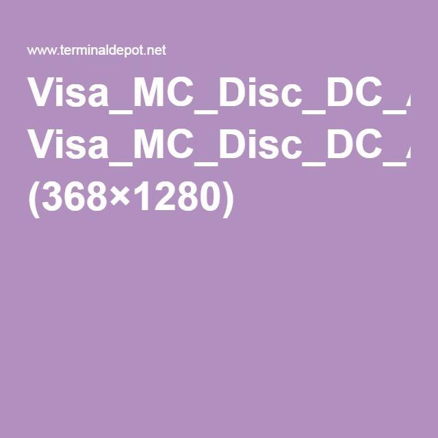 Visa_MC_Disc_DC_AMEX_JCB_Medium__33230_zoom.jpg (368×1280)