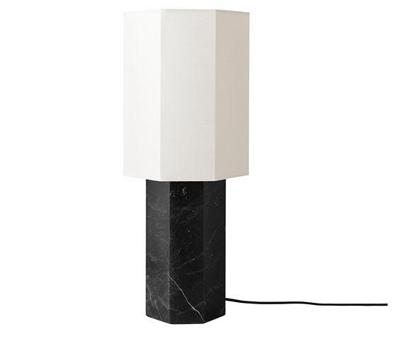 Lampe Eight Over Eight via Goodmoods
