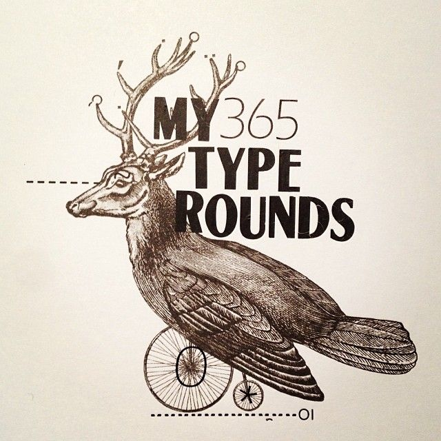 24 best everett peck illustration images on pinterest for Everett tattoo emporium