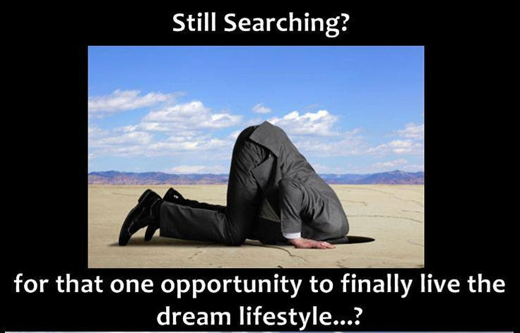 A Global Opportunity that fits any economic cycle and anyone can do this! http://knowledge.swissgoldglobal.com  #Ownyourlife