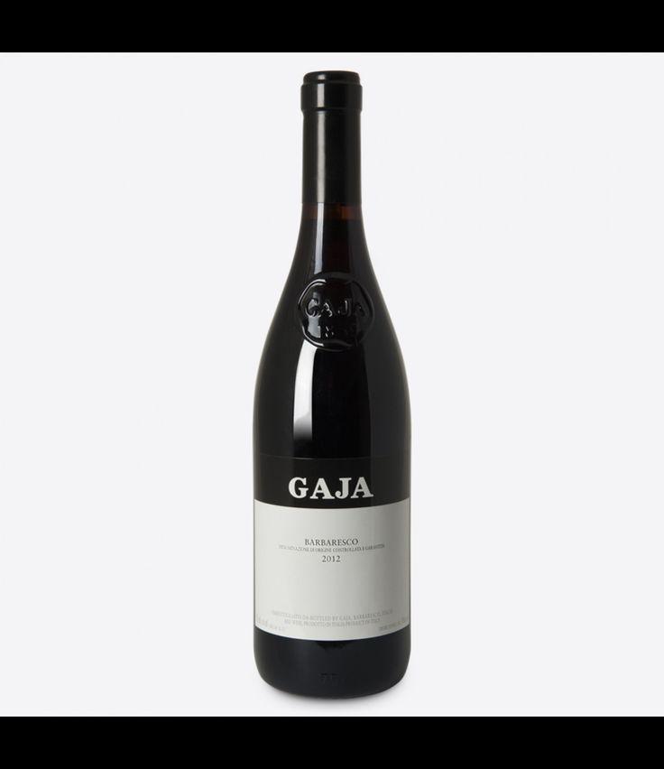 Gaia - Barbaresco D.O.C.G. 2012 - Vino - Collezione | L-Originale