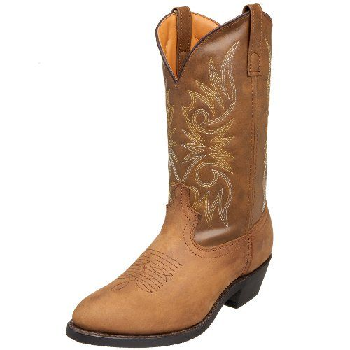 Western Boots, Cowboy Boot, Men's Boots, Cowgirls, Cowboys, Horses,  Footwear, Denim Boots, Men Boots
