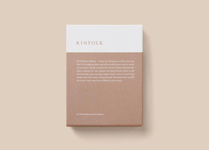 Kinfolk_Notecards_Weekend_01
