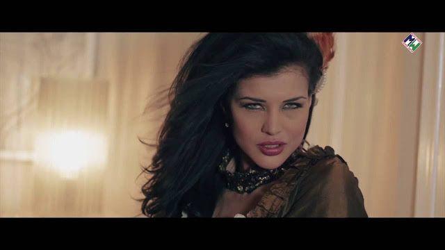 Reejh Lyrics – Taj Dhillon & Tigerstyle | Punjabi Song:-http://www.freemp3alert.in/2016/07/reejh-lyrics-taj-dhillon.html