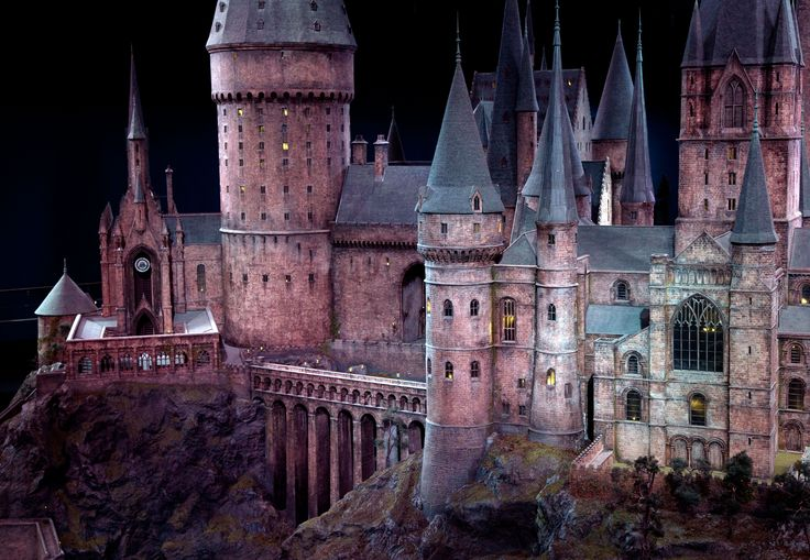 Hey, Muggle: Think you know all there is to know about Harry Potter? You'll need a nip of Felix Felicis for luck if you hope to get full marks on this ultimate Harry Potter quiz.