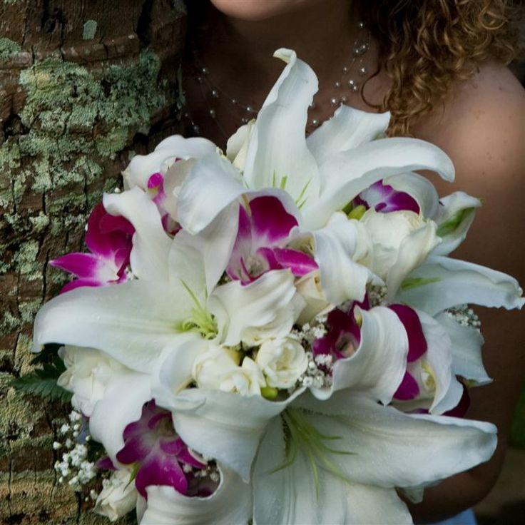 121 best Hawaiian Essence images on Pinterest Tropical weddings