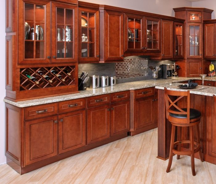 Kitchen Cabinets You Assemble Yourself best 25+ ready to assemble cabinets ideas on pinterest | rta