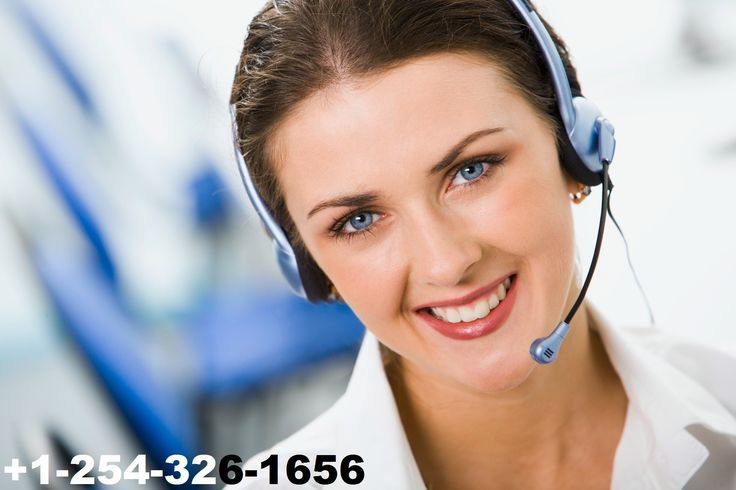 #FacebookHelp +1-254-326-1656 #TollFreeNumber      Facebook Help +1-254-326-1656 Toll Free Number customer care helpline for all facebook account problems like facebook hacked, facebook login, facebook password, facebook blocked, facebook not opening, facebook app going to some other account etc. Get Facebook Help by facebook experts powered by OnlineGeeks 24x7.