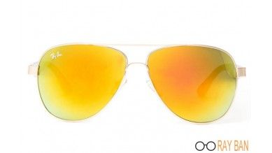 RB8812 Aviator Gold cheap