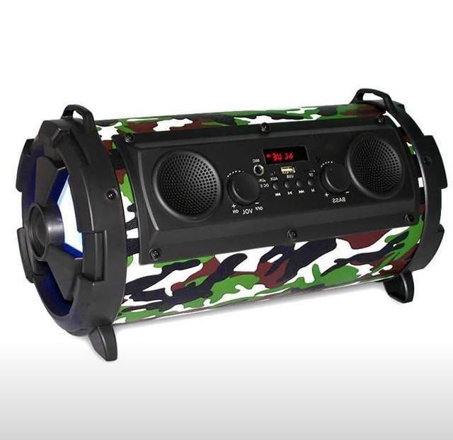 Best Portable Bluetooth Speaker Nz 2019 Wireless Speakers Bluetooth Wireless Speakers Diy Wireless Speaker System