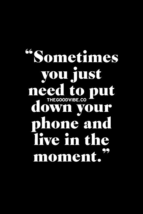 Live In The Moment Quotes 169 Best Living In The Moment Images On Pinterest  Inspire Quotes .