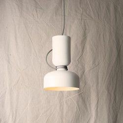 502 best modern & contemporary lighting images on Pinterest