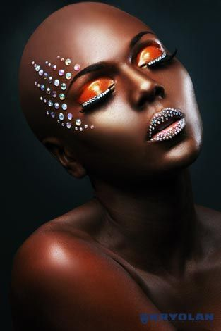 Makeup or  photoshoot ideas i would like to try and volunteer models for photoshoots contact me...
