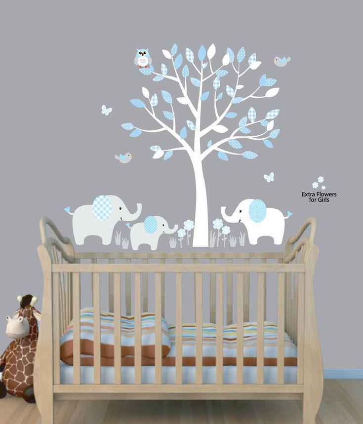 Best 25+ Elephant wall art ideas on Pinterest   Elephant ...