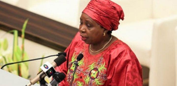 L'Union africaine en quête d'un nouveau départ