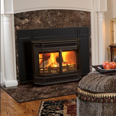cast iron fireplace inserts wood burning with blower | wood burning fireplace insert today we ve woven together a wood ...