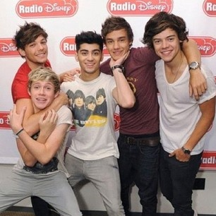 Direction3, Direction Infection, Radios Disney, Boys, One Direction, Directioners 3, Direction 3, Harry Style, Onedirection